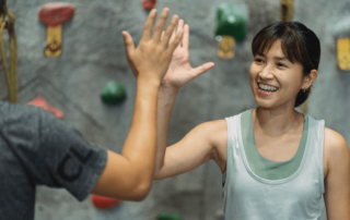 how-to-stay-involved-at-survivor-fitness